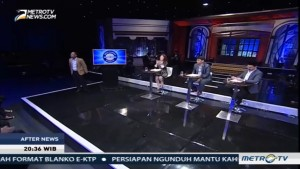 Debat Kandidat Gubernur After News (1)