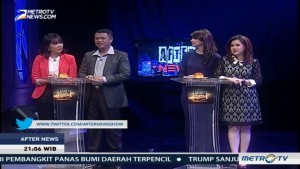 Debat Kandidat Gubernur After News (3)