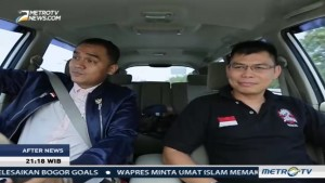 Debat Kandidat Gubernur After News (4)