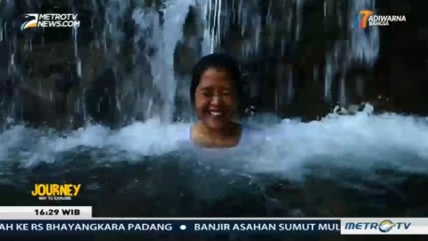 Journey: Antara Sumedang dan Subang (3)