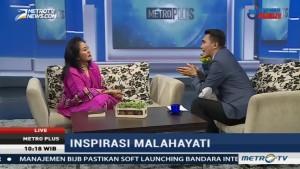 Inspirasi Malahayati (2)