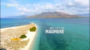 Journey: Melodi di Maumere