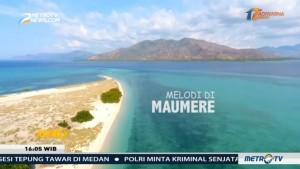 Journey: Melodi di Maumere (1)