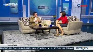 Potret Kemiskinan di Jawa Tengah (3)