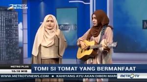 Bercerita Lewat Lagu (2)