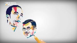 Pengakuan dan Perlindungan Masyarakat Hukum Adat di Indonesia