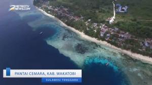 Menjunjung Adat di Pulau Sejuta Pesona