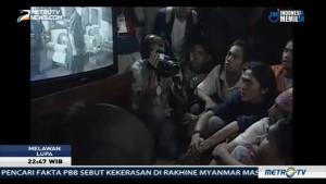 Sepanjang Jalan Televisi Kita (2)