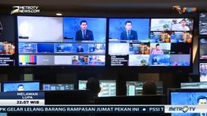 Sepanjang Jalan Televisi Kita (3)