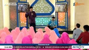 Khazanah Islam: Satu Alquran Seribu Corak Umat (2)