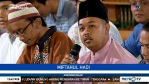 Khazanah Islam: Satu Alquran Seribu Corak Umat (3)