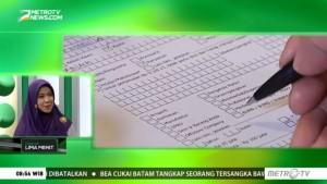 Asuransi Syariah Bisa <i>Double Claim</i>
