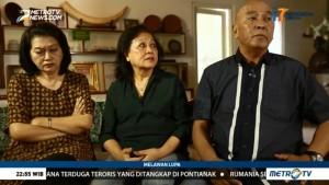 Patriotisme Jenderal Ahmad Yani (3)