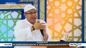 Khazanah Islam: Tafsir Surah Al-Qamar Bagian 1 (4)