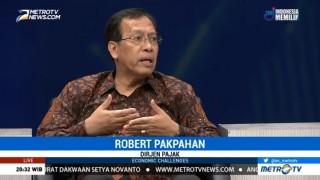 Dirjen Pajak: PMK 165 Bukan Kebijakan <i>Tax Amnesty</i>