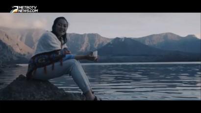 Journey: Menapak Puncak Dewi Anjani Bagian 2