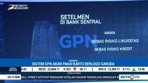 Himbara Siap Implementasikan Sistem GPN
