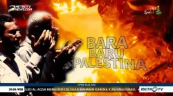 Opsi: Bara Baru Palestina (1)
