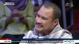 Opsi: Bara Baru Palestina (4)