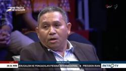 Indonesia Dinilai Belum Berkontribusi untuk Palestina