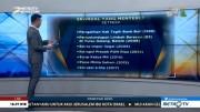 Daftar Skandal yang Menyeret Setya Novanto