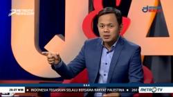 Bima Arya Belum Mau Tinggalkan Bogor