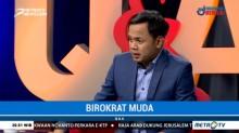Bima Arya Beberkan Penyebab Kemacetan di Bogor