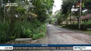 Korupsi Masuk Desa Episode 2 (3)