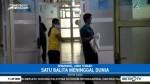 Balita Penderita Difteri di Semarang Meninggal Dunia