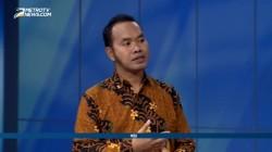 First Travel Tak Kunjung Usai (3)