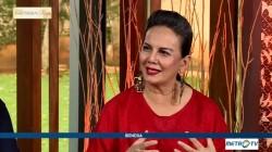 Christine Hakim: Film Indonesia Secara Otomatis Mencerminkan Budaya Kita