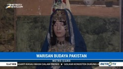 Menelusuri Warisan Budaya Pakistan