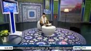 Syiar Kemuliaan: Kriteria Muslim Terbaik (1)
