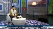 Syiar Kemuliaan: Kriteria Muslim Terbaik (3)