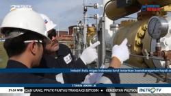 IDD Bangka Proyek Laut Dalam Memanfaatkan Aset Eksisting (3)