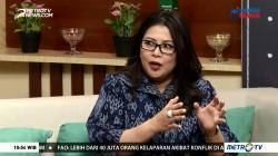 Supermom, Tangguh dan Jadi Andalan (3)
