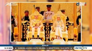 Kemegahan <i>Royal Wedding</i> di Tiga Negara