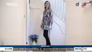 Tren Fashion 2018 (1)