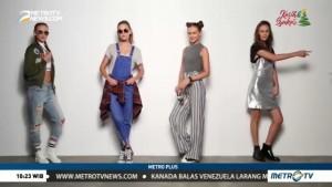 Tren Fashion 2018 (2)