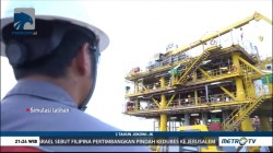 Lapangan Madura BD, Milestone Suplai Gas Nasional (3)