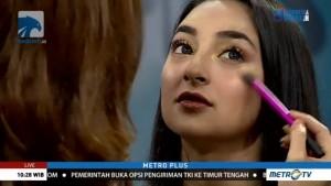 Tren Make Up 2018 (2)