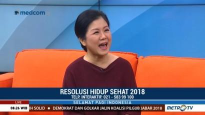 Resolusi Hidup Sehat 2018 (1)