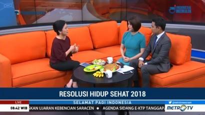 Resolusi Hidup Sehat 2018 (2)