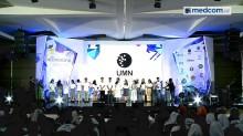 Program OSC with Avitex Berikan Ratusan Beasiswa dalam Tiga Tahun
