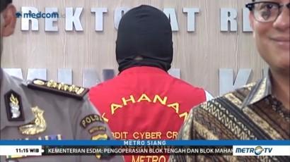 Rangkaian Kasus Paedofilia di Indonesia dalam 4 Tahun Terakhir