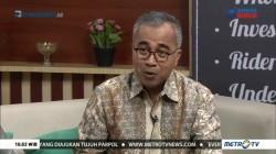 Solusi Cerdas Dana Pendidikan (3)