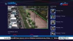 Nodeflux, Aplikasi Pendeteksi Objek yang Tertangkap CCTV