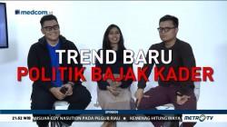 Lanskap Politik Indonesia Tahun 2018