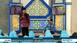 Khazanah Islam: Mensyukuri Nikmat Allah (2)