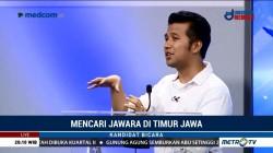 Mencari Jawara di Jawa Timur (3)